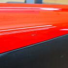 ドカティ ムルティストラーダ1200S 純正 パニアケース 左右セット ※カギ無・開閉可 210818BD0023