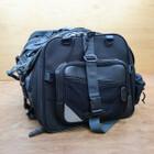 汎用 MOTO FIZZ モトフィズ キャンピングシートバッグ 210818BD0027