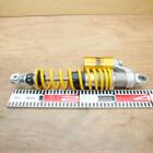 カワサキ ZRX1100/1200など OHLINS/オーリンズ リアサスペンション HO417 210818BD0121