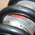 ホンダ CBR250R MC19 純正 リアサスペンション リンクセット 210706HD1020