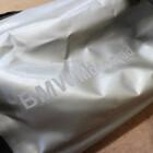 BMW Motorrad ラゲッジロール シートバッグ ターポリン 210802BD0025