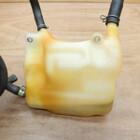 ホンダ CBR250R MC19 純正 リザーブタンク/リザーバー 210706HD1023