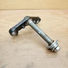 ホンダ CBR250R MC19 純正 アンダーブラケット/ステム/三つ又 210706HD1025