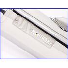 【M4】良品♪CBR400R(2BL-NC47) モリワキ MXR フルエキゾーストマフラー♪