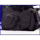 《EF》希少♪350 F3 PANTA('89) エンジン♪クランキング確認済♪パンタ♪