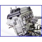 《EF》動作良好♪CBR954RR('02) 実働エンジン♪36431km♪