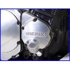 《EF》動作良好♪GSF1200S('98) 実働エンジン♪26795km♪