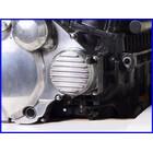 《EF》動作良好♪ZRX1100('99) 実働カスタムエンジン♪6速ミッション♪