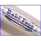 ★ 【M4】良品♪CB1300SF(SC40) BabyFace フルチタンマフラー♪手曲げ♪ベビーフェイス♪