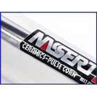 ★ 【M4】良品♪CB400SF ver.S/R(NC31) BEET NASSERT-RR チタンマフラー♪