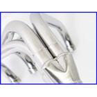 ★ 【M4】良品♪CB400SF(NC31) ヨシムラ サイクロン ステンレス エキゾーストパイプ♪60.5mm♪