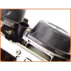 ★ 《M2》良品♪GSX-R1100(GV73A・油冷最終) 純正キャブレター♪洗浄済♪実働車取外♪