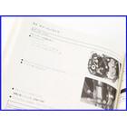 ★ 【S】良品♪Kawasaki ZZR1100-D サービスマニュアル♪Ninja ZX-11♪