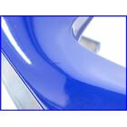 【M4】良品♪RGV250ガンマ(VJ22A) 純正シートカウル♪POSH スモークウインカー付♪