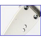 【S】良品♪RGV250ガンマ(VJ22A) ネイキッド ヘッドライトステーset♪50mm♪倒立フォーク用♪