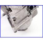 ★ 【M2】良品♪ゼファー1100 FCRキャブレター 39mm♪洗浄済♪ハイスロットル&薄型 右スイッチ付♪GPz900R♪