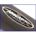 【M4】良品♪ZZR400-N BEET New NASSERT-R マフラー♪サイレンサー オーバーホール済♪
