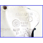 ★ 《M2》良品♪999R 純正バッテリーケース&ヒートガード♪749R♪