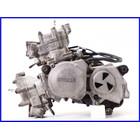 【W6】RGV250ガンマ(VJ22A) 実働エンジン♪16932km♪クランキング確認済♪