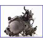 【W6】TZR250R(3XV) エンジン♪