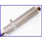 ★ 【M4】良品♪ZZR1400('08〜'11) BEET NEW NASSERT-R チタンスリップオンマフラー♪ZX-14♪