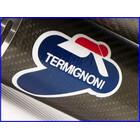 ★ 【M4】良品♪モンスターS4RS テスタストレッタ テルミニョーニ 右2本出し フルエキゾーストマフラー♪