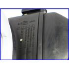 《M3》良品♪GSF1200S 純正エアクリーナーBOX♪メッキカバー付♪