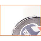 ★ 《M4》良品♪900SS テルミニョーニ カーボンスリップオンマフラー♪オーバーホール済♪900SL♪