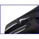 ★ 《M4》良品♪ZRX1200R A-TECH 軽量FRPボトムカウル♪ZRX1100♪