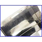 《M1》良品♪ZRX1200R PMC ステンレスバッテリーケース♪FCR/TMR-MJN等♪ZRX1100♪