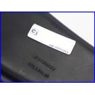 【M2】良品♪748R 純正エアダクトset♪916/996/998♪