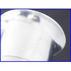 【M1】良品♪CB750F 純正キャブレター用 アルミファンネルset♪54mm♪CB900F/CB1100F/GPz900R/ZRX1100/ゼファー1100♪