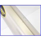 ★ 《M4》良品♪ZX-9R(B) AKRAPOVIC 4-2-1 Oval マフラー♪アクラポビッチ♪