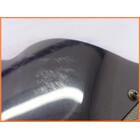 ★ 《M3》良品♪M900 カーボンビキニカウル♪スクリーン付♪M400/S4/S4R♪