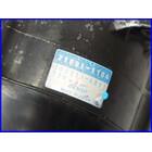【M1】良品♪ZZR1100-D('99) 純正オルタネーター♪実働車取外♪