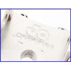 【M2】GPz900R(A7〜) CRAFTMAN バーハンドルkit♪HARDY♪ブレース付♪GPz750R♪