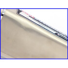 ★ 【W3】良品♪GSX1300Rハヤブサ('08〜) ヨシムラ Tri-Oval 2エンド チタンサイクロン 2テールマフラー♪