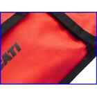 【S】良品♪749R 車載工具set♪DUCATI袋付♪