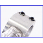 【M1】良品♪GSX-R1100(GV73A) アルミセパレートハンドルset♪52mm♪