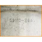 《W7》GSX1100Sカタナ ボルトオン GSX-R1100流用 前後ホイール&フロントフォークset♪18×2.75/18×4.00♪GSX750S♪