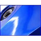 ★ 【W7】良品♪GPz900R('95) 純正 外装set♪タンク/アッパー/テールカウル/サイドカバー/フロントフェンダー♪GPz750R♪