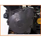 『EF』良品♪GSX-R1100(GU74A・'88) カスタム?実働エンジン♪ポート研磨♪U703♪