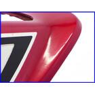 【M2】良品♪CB750F 純正テールカウル♪実働車取外♪CB900F/CB1100F♪
