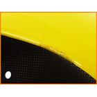 ★ 『M3』良品♪モンスター M900 OVER Racing カーボンビキニカウル♪スモークスクリーン付♪
