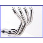 ★ 【M4】良品♪X-11(BC-SC42) AKRAPOVIC Oval マフラー♪CBR1100XX♪アクラポビッチ♪