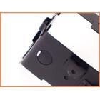 《M1》良品♪GSX-R1100(GU74A) 純正バッテリーケース♪実働車取外♪