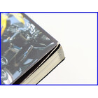 【S】良品♪KAWASAKI ZZR1100 カスタム&メンテナンスファイル♪ムック本♪