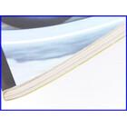 ★ 【S】良品♪直4マガジン 2001秋♪ZZR1100/YZR-M1/YZF-R1/CB900 HORNET♪