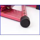 【W3】良品♪フロントホイールクランプスタンド♪NSR250R/RVF400/CB400SF/CB750F♪