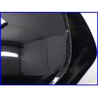 【W4】ゼファー1100 カスタム 外装set♪フューエルタンク/サイドカバー/テールカウル♪